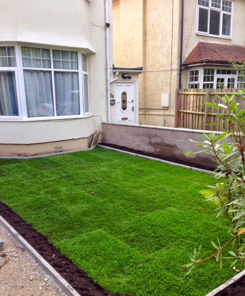 Garden Waste Removals Lymington